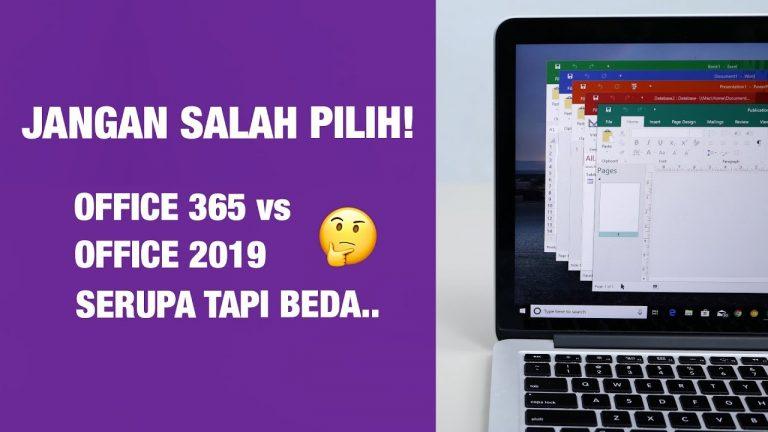 Microsoft Office 365 8
