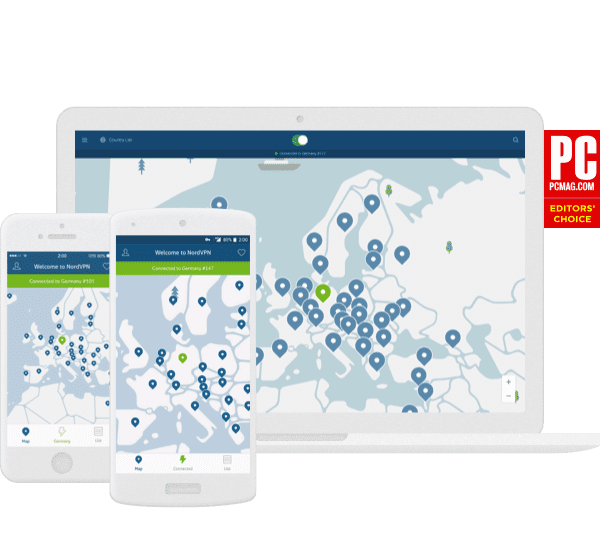 NordVPN Lifetime: The Best VPN Service in 2019 5
