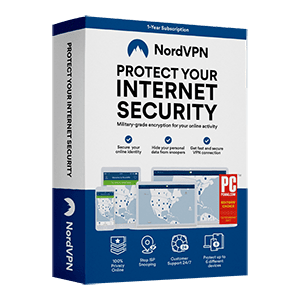 NordVPN Lifetime: The Best VPN Service in 2019 8
