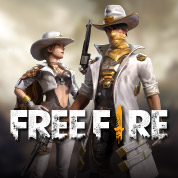 freefire_tile