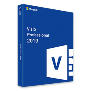 Microsoft Project Professional 2019 8