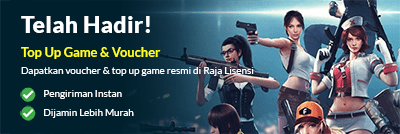Google Play Voucher 3