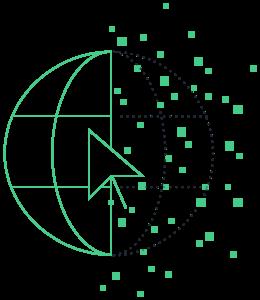 AVG Internet Security 2020 7