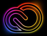 Adobe Creative Cloud 3