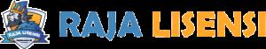 logo-rajalisensi
