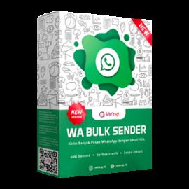 wa-bulk-sender-min